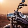 書類を紛失してしまったバイクを売る方法