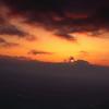 モリモリ雲海撮影(長野県諏訪市)のつもりが…(一次情報と二次情報)