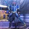 【MHXX】G級剣士汎用テンプレ装備② グギグギグ 切れ味2、業物、超会心、弱点特攻、見切り1 【モンハンダブルクロス】