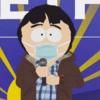 『サウスパーク』「Pandemic Special」感想