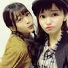 欅ちゃんの公式ブログの写真