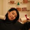 イギリスのクリスマスパーティー必需品「クラッカー」独り占め大作戦!