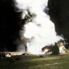 1945年7月1日 『日本本土襲撃のための出撃基地』