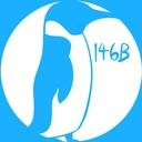 i46bの日記的ノート