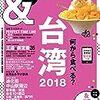 台湾料理、欣葉と青葉、家族連れには高いよなー