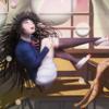 けものフレンズ炎上からアニメ・出版を見る