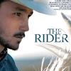 「The Rider(ザ・ライダー)」実在の人間が自分の役を演じる、まったく新しいジャンルの映画が誕生!