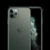 iPhone7からiPhone11 proへの買い替え