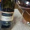 2日連続贅沢ワイン