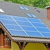 賃貸併用住宅に太陽光パネルを取り付けよう②施工業者の決定、総額、収支モデルについて