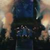 #欅坂46 #欅共和国2017『不協和音』ライブ映像公開!