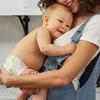 アメリカと日本で子供の育て方が全然違う!子供に優しいのはどっち!?