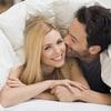 「セックスと恋愛関係」に関する調査結果から見えてくる教訓がライフハックとしても役立つ件