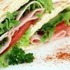 おにぎりVSサンドイッチ どちらがダイエット中の昼食に良いのか?