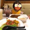 マレーシアでこどもと外食ならOLD TOWN WHITE COFFEEへ! 2019年秋・3歳娘とマレーシア子連れ旅行(2)