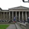 【旅行日記_ロンドン】その6_大英博物館はすごかった、凄すぎて把握しきれなかった