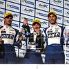 WEC(世界耐久選手権)− 日本大会 結果