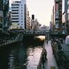 大阪都設立の再度の住民投票の動き