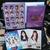 NOGIBINGO!DVD-BOX購入