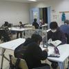 12/13の活動報告