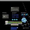 MRTK v2を使ってUnityEditor内でのシミュレーション機能を操作する
