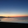 北海道礼文島移住雑感:都会を離れて、夜に波の音を聴くということ