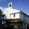 建物探訪 西条栄光教会