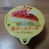 ケーキアイス from Japan