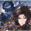 【グラブル】「救国の忠騎士」攻略/報酬情報まとめ【サイドストーリー】【グランブルーファンタジー】