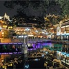 上海通が語る上海の魅力その1