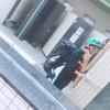 岡山から静岡へ11時間かけて行ってきた!出会いっていいね。【青春18切符の旅】
