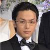 中村倫也company〜「Huluでホリデイラブ」
