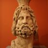 【雑想】プトレオマイオス朝エジプト時代の宗教改革