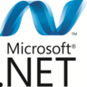 Microsoft .NET