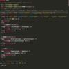 CakePHP2.x系の検索フォーム作成について