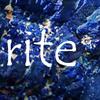 アジュライト:Azurite