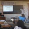 SHEMATA  5th meeting