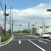 【街歩き】開通日の東八道路を見に行こう(開通直後編)