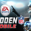 Madden NFL Mobile Basic Tips and Strategy guide