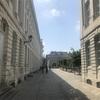 留学を乗り越えた猛者たちがブリュッセルに集う。だにーの海外放浪記③~ベルギー・ブリュッセル編~