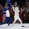 オリンピック開会式は詩であった!