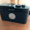 カメラについて (Leica M-D 前編)