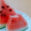 【節約】安いのに日持ちする!天然フルーツアイス