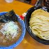 【今週のラーメン1000】 中華蕎麦 とみ田 (千葉・松戸) つけそば・中盛