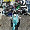 「九条の大罪」2巻 ネタバレ
