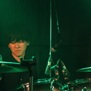 Tsuchiya Tomoyasu のブログ