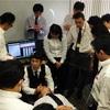 今年初の東京セミナー