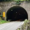 噂の奈良ニュルと室生トンネル