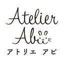 Atelier Abi's diary