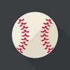 【野球 小説 おすすめ】野球がテーマの熱い青春文庫。 小学生、中学生にもおすすめ。